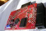 4R|\/|-JT4G Rev02 & RS-232